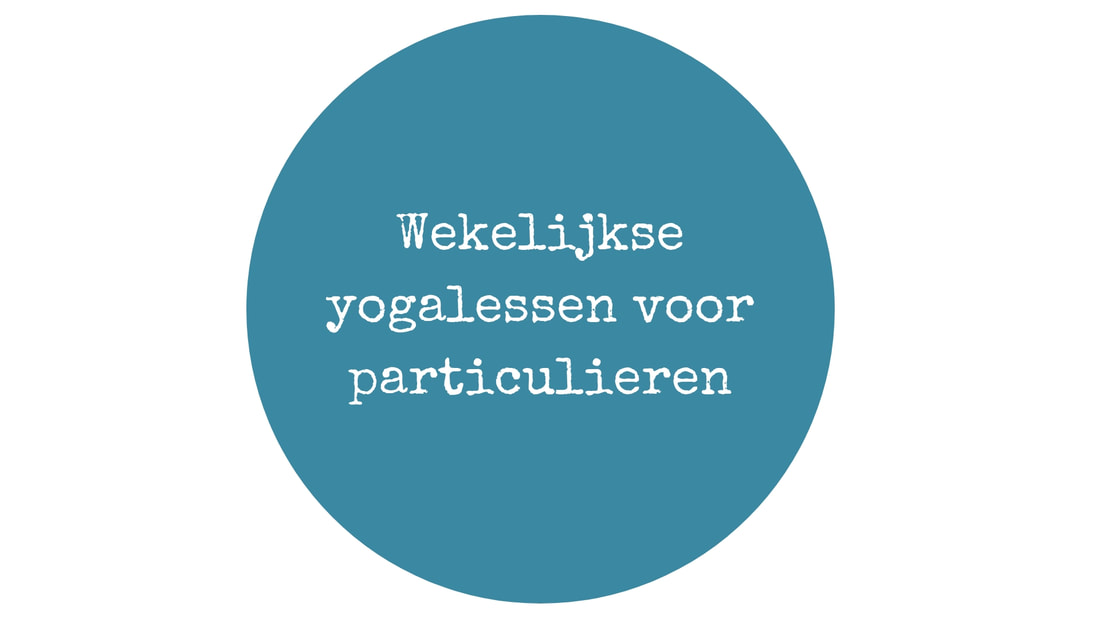 Do-In Yoga www.annevissers.be